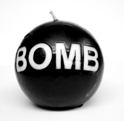Swedish sex bombs (1/2)