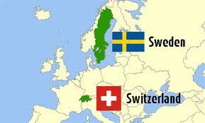 swedswiz