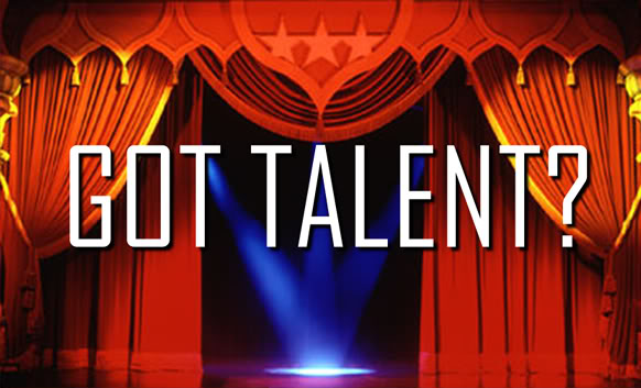 Sweden's Got Talent – Watching the Swedes