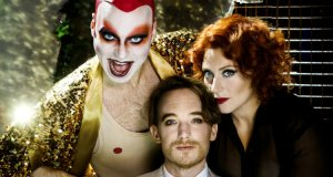 Cabaret_Trio