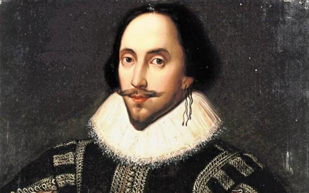 Shakespeare_2888800b