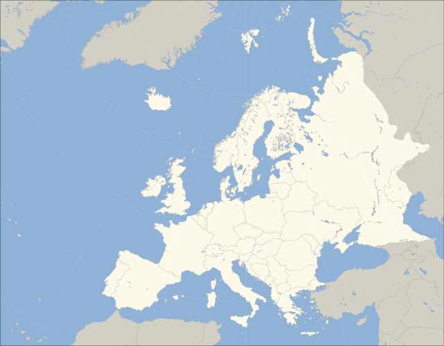 Europe_polar_stereographic_Caucasus_Urals_boundary_svg