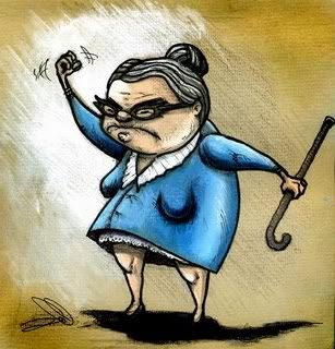 angry-old-lady