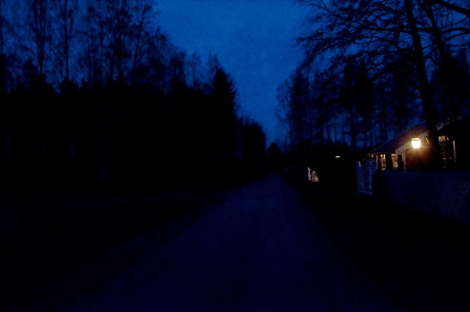 mörkt3