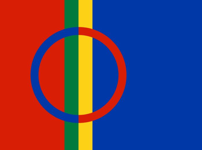 sapmi-flag