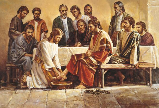 jesus-washing-apostles-feet-39588-gallery.jpg
