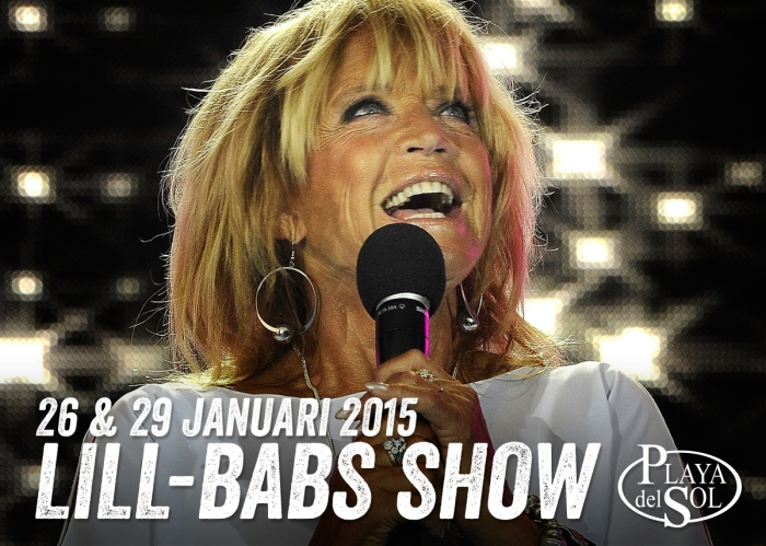 Lill-Babs-2015
