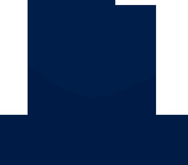 SvAka_1_pms