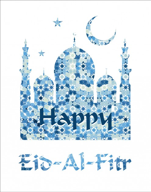 Happy-Eid-Al-Fitr-Wishes-Picture